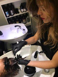 Lista de tinte matizador de pelo para comprar Online – Los Treinta más vendidos