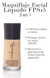 Lista de base maquillaje liquido Belleza para comprar Online
