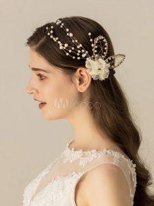 accesorios para el cabello para novias disponibles para comprar online – Los 30 más solicitado