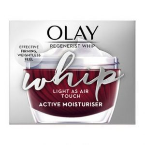 La mejor selección de olay regenerist whip para comprar On-line