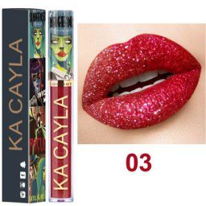 La mejor lista de Pintalabios labios duracion brillante brillo para comprar en Internet – Los preferidos