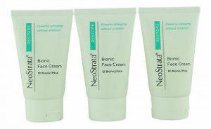 La mejor recopilación de crema facial neostrata restore bionic para comprar Online