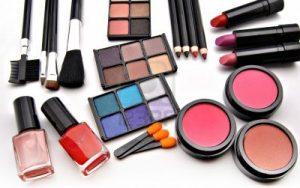Lista de pinturas maquillaje para comprar On-line – El Top 30