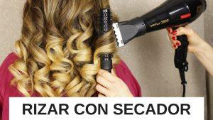 Opiniones y reviews de secadores de pelo con cepillo redondo para comprar On-line