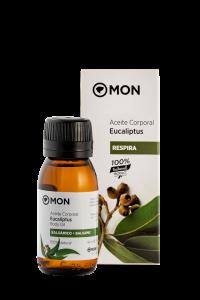 Reviews de crema corporal eucalipto aceite alcanfor para comprar en Internet – Los más vendidos