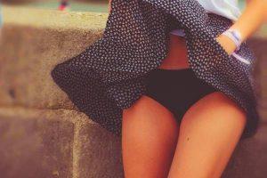 La mejor selección de depilacion pubis mujer fotos para comprar online