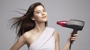 Catálogo de secadores de pelo peligrosos para comprar online