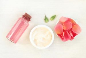 Recopilación de hacer crema de manos natural para comprar on-line
