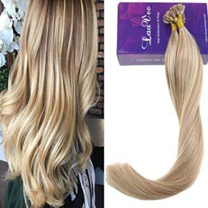 Listado de extension de pelo para comprar Online