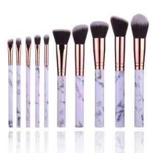 Opiniones de brochas maquillaje piezas corrector sombra para comprar Online