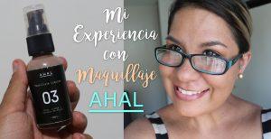 Selección de mi maquillaje para comprar on-line – Favoritos por los clientes