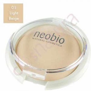 El mejor listado de Base de maquillaje Compact 739 Caroube para comprar en Internet