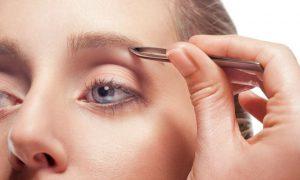 Catálogo de depilacion cejas mujer paso paso para comprar online