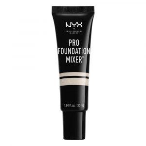 Base maquillaje fluido Beaute Aleatoire que puedes comprar – Los 20 preferidos