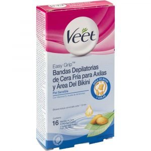 Selección de instrucciones crema depilatoria veet para comprar on-line – Los 30 favoritos