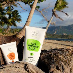 Opiniones de crema solar amapola 50 para comprar On-line