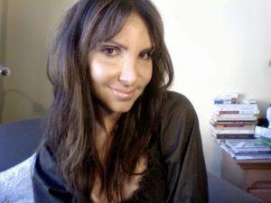 Listado de eliminar manchas de tinte de pelo en la piel para comprar on-line – Los mejores