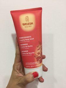 El mejor listado de crema hidratante para natural granada para comprar Online – Los mejores