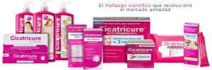 Reviews de cicatricure crema corporal para comprar On-line