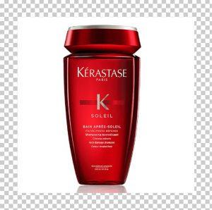 Catálogo para comprar kerastase soleil cc cream – Los Treinta preferidos