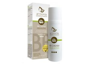 Opiniones de crema bb cream para comprar on-line