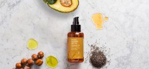 Selección de aceite corporal para la celulitis para comprar por Internet – Los preferidos por los clientes