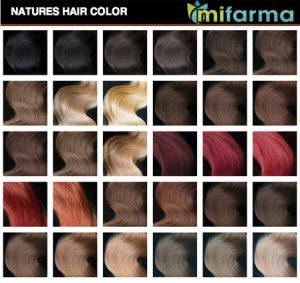 Opiniones y reviews de elegir tinte de pelo para comprar – Los favoritos