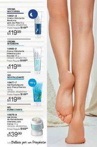 La mejor selección de crema hidratante para los pies de avon para comprar por Internet – Los más solicitados