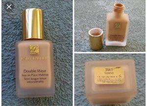 Lista de base de maquillaje double wear nude para comprar por Internet – El Top Treinta