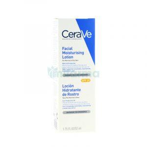 La mejor selección de crema facial hidratante cerave 52 para comprar on-line – Los más vendidos