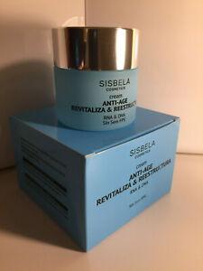 La mejor selección de crema facial original hendels garden para comprar – El Top 30