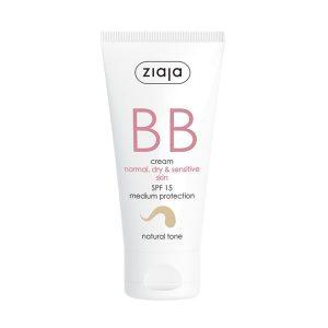 Recopilación de bb cream oferta para comprar On-line