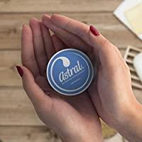 Catálogo para comprar on-line crema hidratante astral 50 unidades – Los 20 favoritos