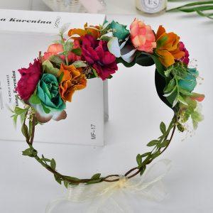 El mejor listado de flores de pelo para comprar por Internet – Los Treinta más vendidos