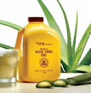 Listado de gel de aloe vera beneficios para comprar on-line
