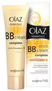 Ya puedes comprar por Internet los bb cream maxfactor – Los 30 favoritos