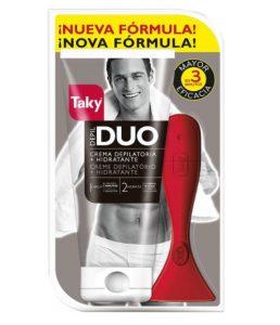 crema depilatoria partes intimas hombre disponibles para comprar online – Los 20 mejores