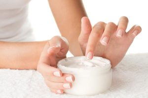Lista de crema hidratante aloe pieles secas para comprar en Internet