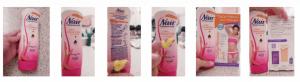 Lista de mejor crema depilatoria para hombres para comprar online