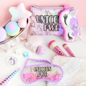 Recopilación de kit de maquillaje de unicornio para comprar – Los mejores