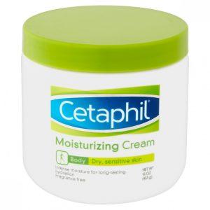 Recopilación de crema hidratante cetaphil sensible paquete para comprar Online