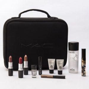 Catálogo para comprar online Pintalabios 12 colores Hydratant maquillaje cosmeticos