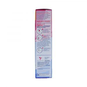 Catálogo para comprar Online crema depilatoria veet para hombre
