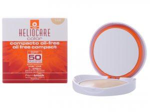 Recopilación de crema solar con color oil free para comprar por Internet