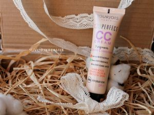 Recopilación de bourjois cc cream ivory para comprar on-line – Los Treinta más vendidos