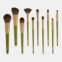 La mejor recopilación de brochas maquillaje Equipaje Multicolor para comprar On-line – Los 30 más vendidos