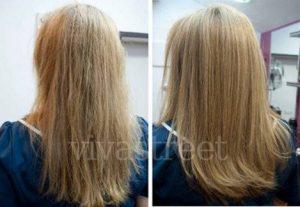 Opiniones y reviews de el mejor acondicionador para cabello maltratado para comprar – Los favoritos
