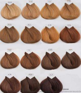 Selección de tinte de pelo majirel para comprar Online – Los 30 mejores