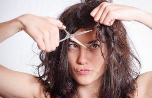 Recopilación de caida de pelo despues del embarazo para comprar Online – Los 20 preferidos