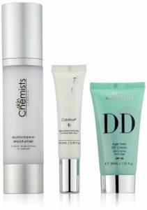 Selección de crema facial retinol agedefy antienvejecimiento para comprar en Internet – Los 30 más solicitado